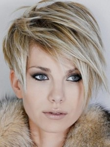 Blonde-Hair-Color-for-Short-Hairstyles-2013