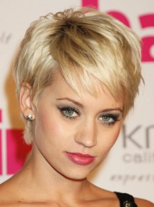 Pictures-of-short-bob-blonde-hair