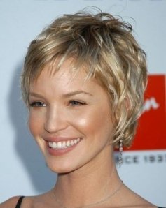 short-hairstyles-for-women-after-chemo