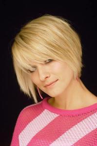 Women-Short-Bob-Hair-Styles