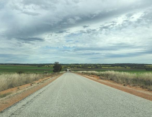 open_road-43842533